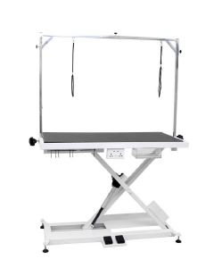 X-Style Electric Lift Table