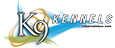 K9 Kennelstore Website Logo