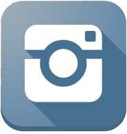 Instagram Social Logo